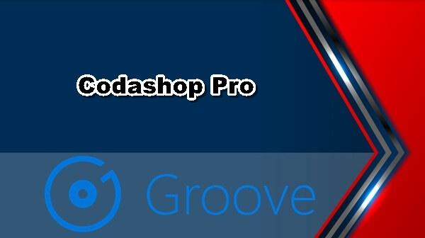 Codashop Pro