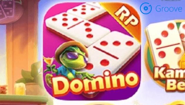 Gameplay Higgs Domino RP