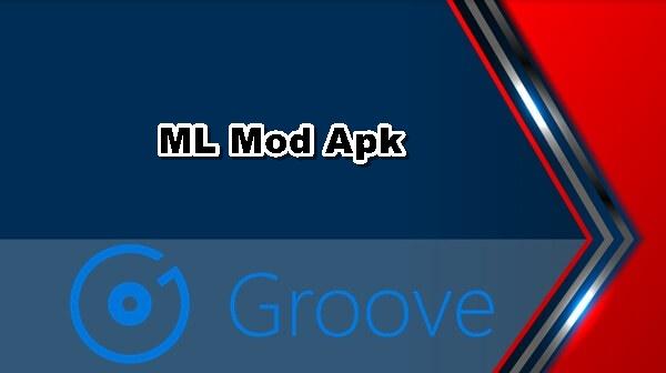 ML Mod Apk