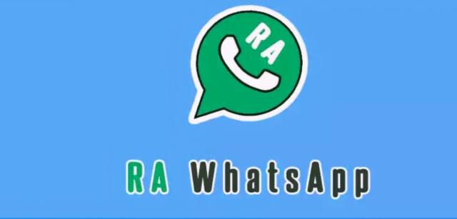 Review RA WhatsApp
